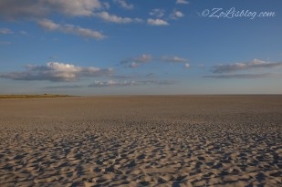 st_peter_ording_28
