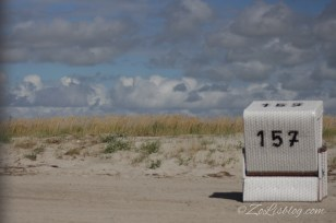 st_peter_ording_29