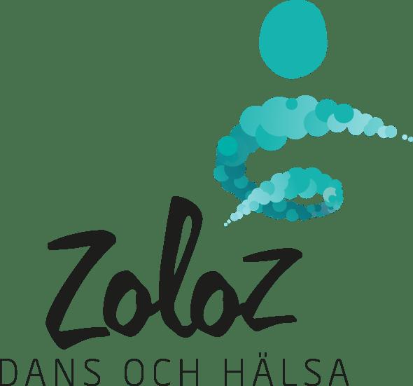 zoloz_logo_RGB
