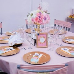 Baby Throne Chair Stool For Patient Gorgeous Marie Antoinette Shower - Pretty My Party Ideas