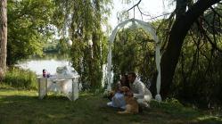 esküvői hangulat 4