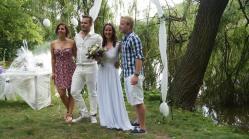 esküvői hangulat 5
