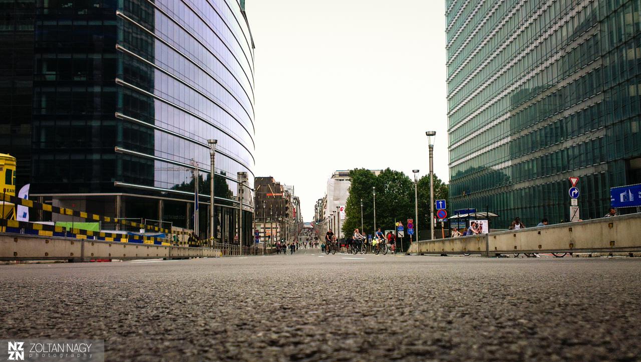 20130922_Bruxelles-13
