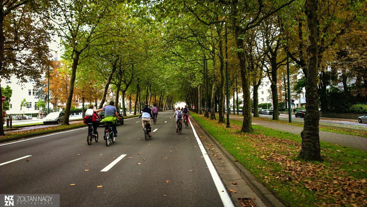 20130922_Bruxelles-6