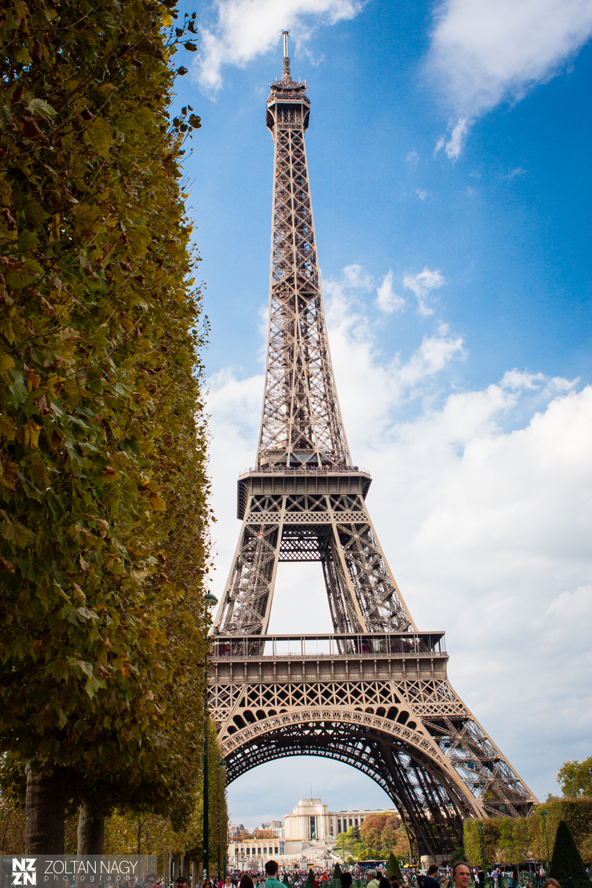 20141004-paris-638