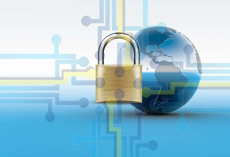 Domain Management Protection