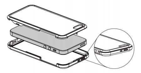 Xiaomi Mi 4 Phone MI 3 Phone Wiring Diagram ~ Odicis