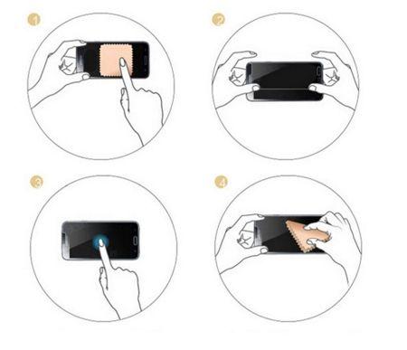 Games Plus Iphone 6 Golf Plus IPhone 6 Wiring Diagram ~ Odicis
