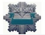 Policja - Bezpieczeństwo podczas przedświątecznych zakupów