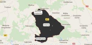 mapa_gmin