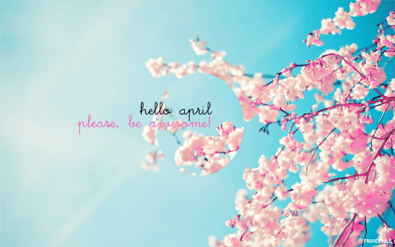 Hello-April-Pictures-1
