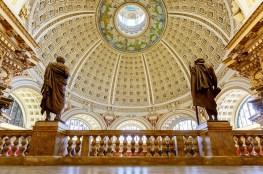 ameryka-biblioteka