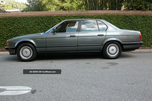 small resolution of bmw 7 series 4