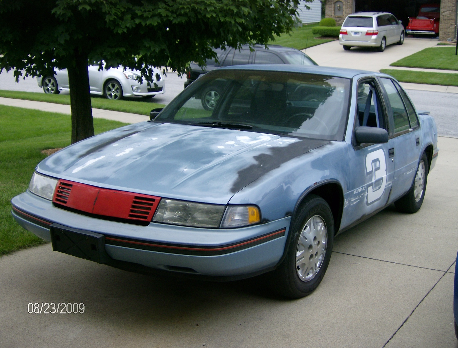 hight resolution of 1990 chevy lumina 2dr 1990 circuit diagrams wiring diagram priv 90 chevy lumina wiring diagram