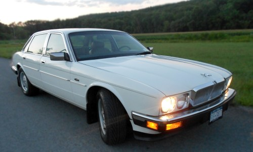 small resolution of 1991 jaguar xj6 wiring diagram images gallery