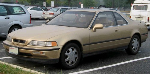 small resolution of 1991 acura legend 8 acura legend 8
