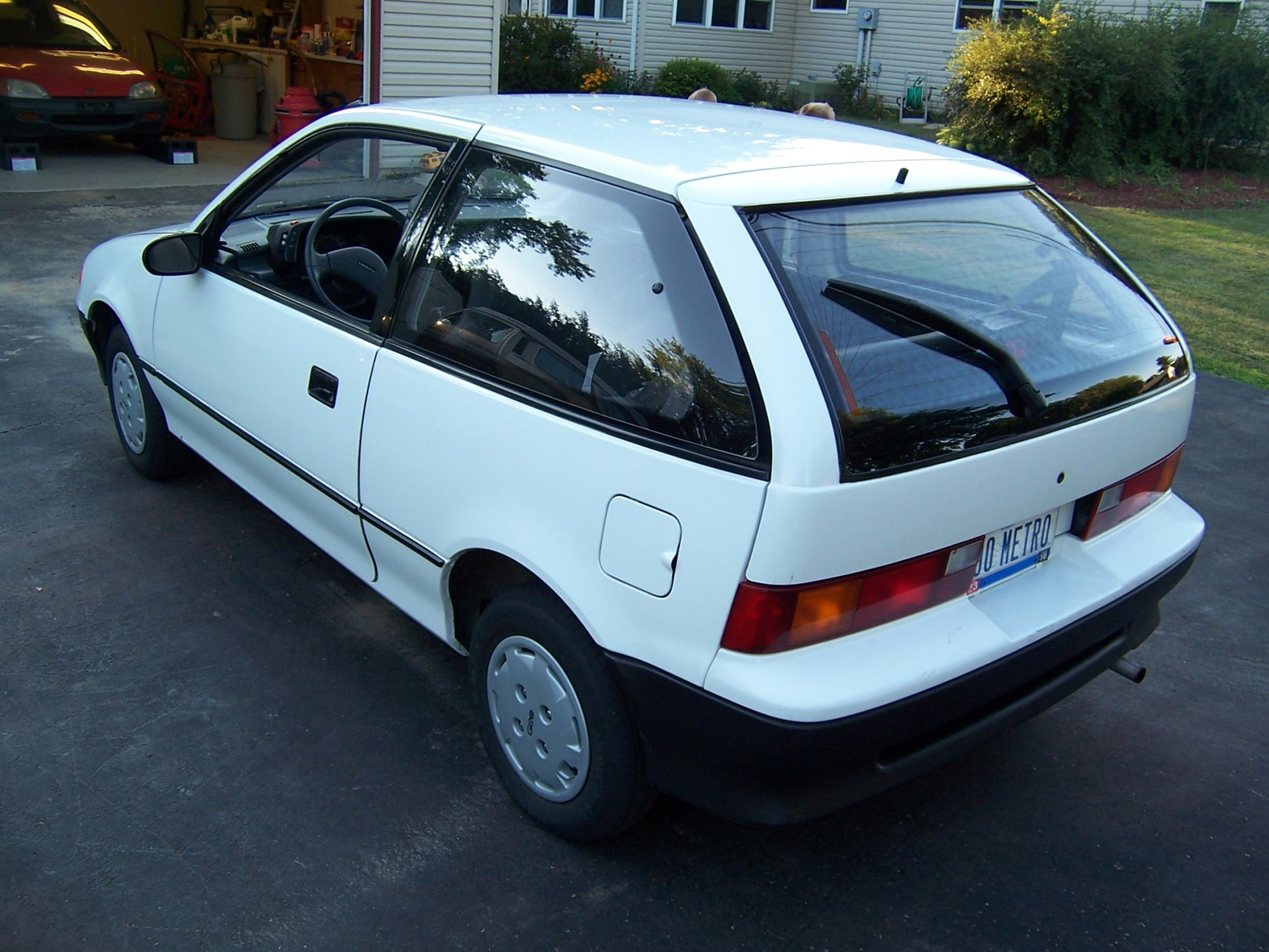 hight resolution of 1991 geo metro 3 geo metro 3