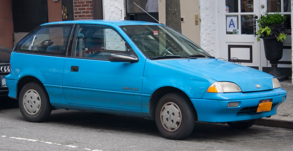 medium resolution of 1991 geo metro 9 geo metro 9