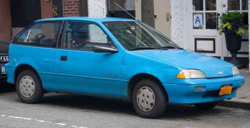 small resolution of 1991 geo metro 9 geo metro 9