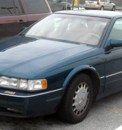 1992 cadillac seville information and photos zombiedrive 1992 cadillac seville with rims 1992 cadillac seville fuel [ 1956 x 1058 Pixel ]
