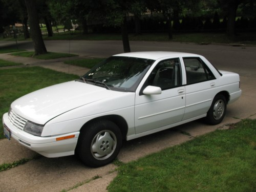 small resolution of 95 corsica wiring diagram aveo wiring diagram wiring 1994 chevy caprice