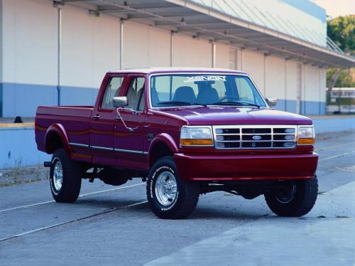 small resolution of 1992 ford bronco 3 ford bronco 3