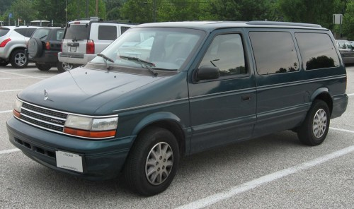 small resolution of 1993 plymouth grand voyager 6 plymouth grand voyager 6