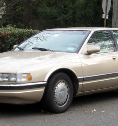 1994 cadillac deville concours wiring diagram wiring library rh 21 codingcommunity de 2005 cadillac deville wiring [ 1274 x 698 Pixel ]