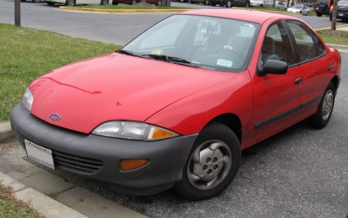 small resolution of 1995 chevrolet cavalier 10 chevrolet cavalier 10