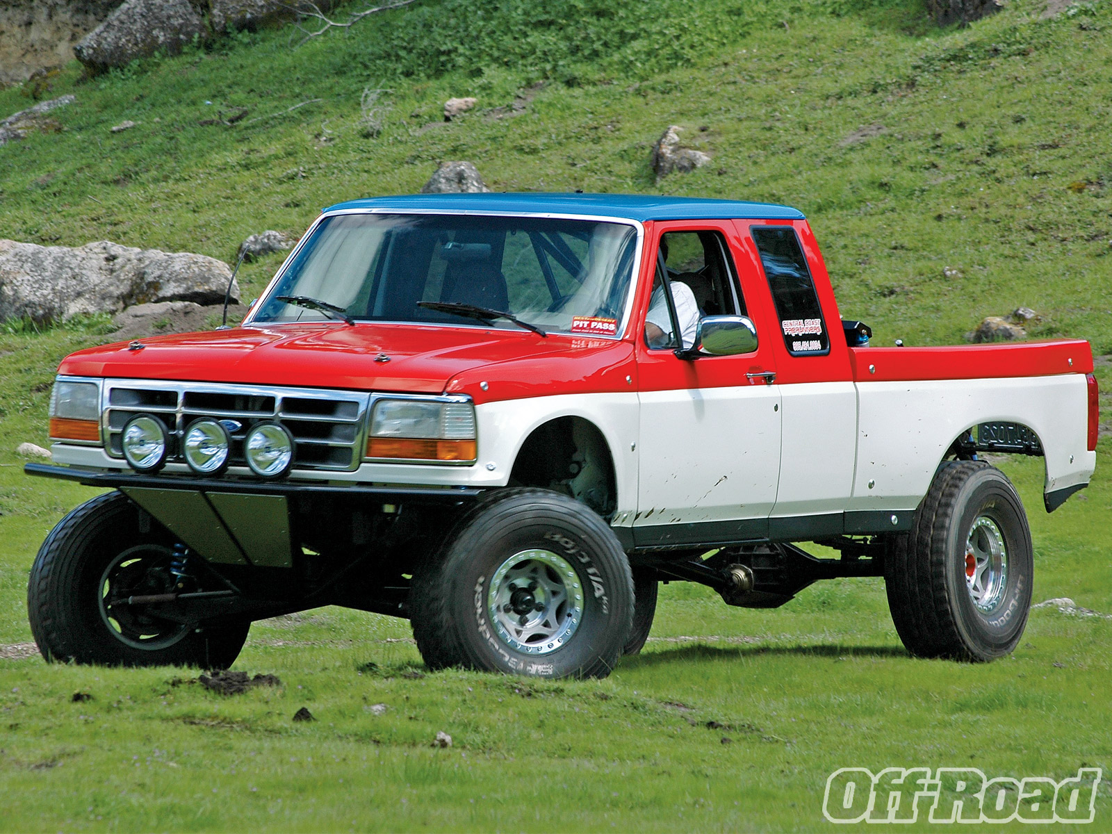 hight resolution of 1995 ford f 150 11 ford f 150 11