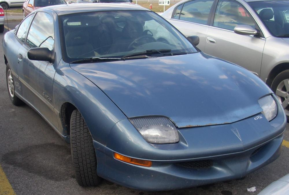 medium resolution of 1995 pontiac sunfire 2 pontiac sunfire 2