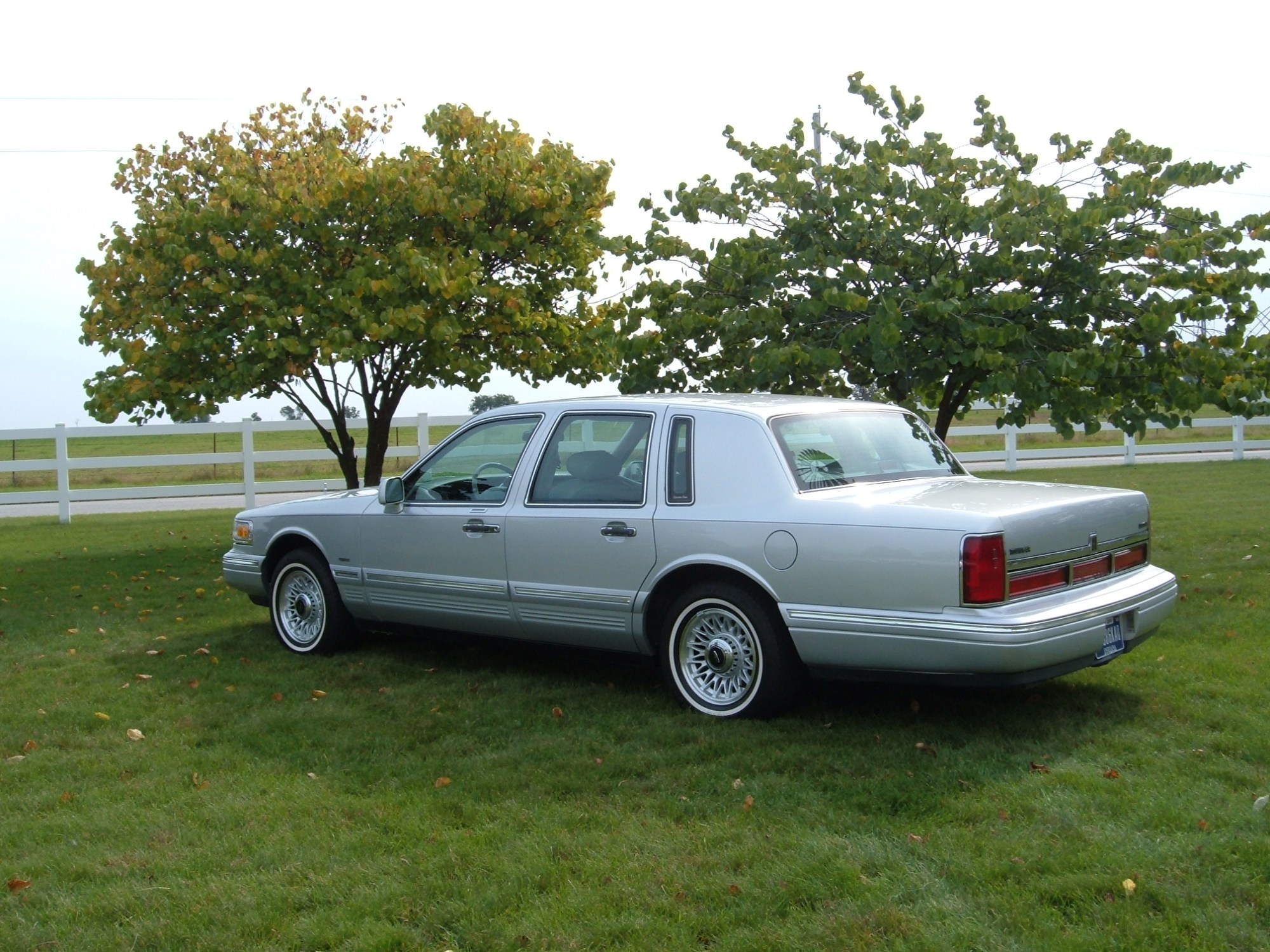 hight resolution of 1996 lincoln town car 2 lincoln town car 2