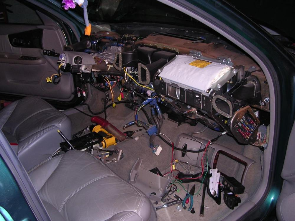 medium resolution of 99 buick regal fuse box wiring diagram schematics 1985 buick regal 2000 buick regal fuse box
