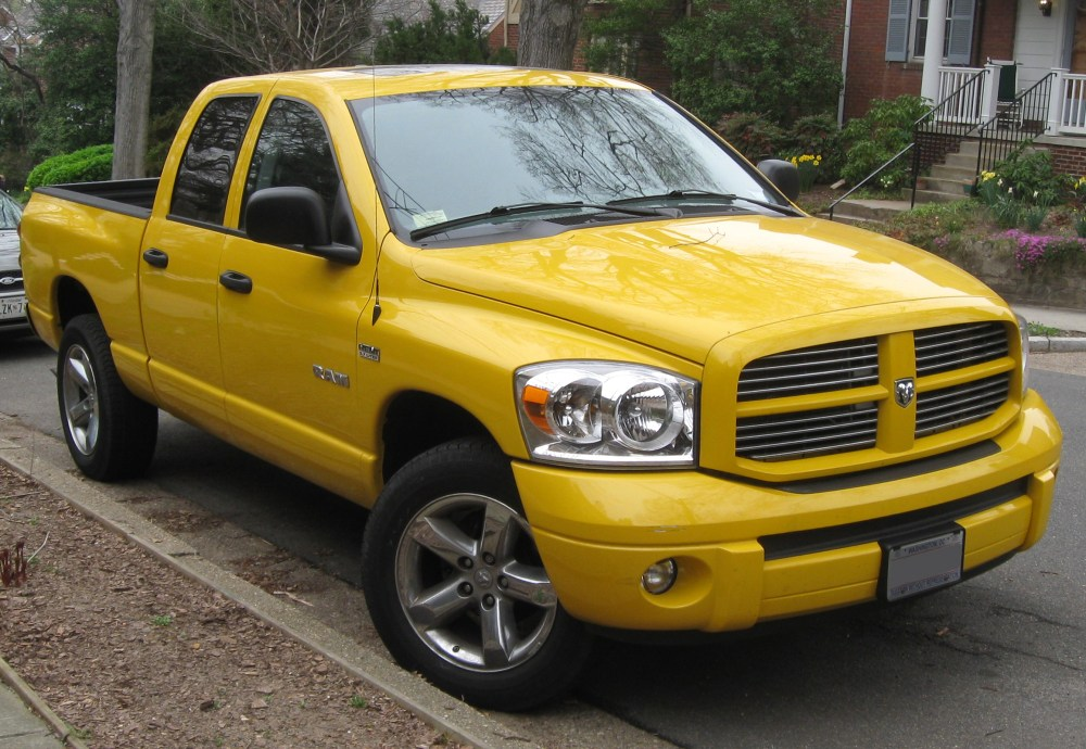 medium resolution of 1997 dodge ram 1500 lifted