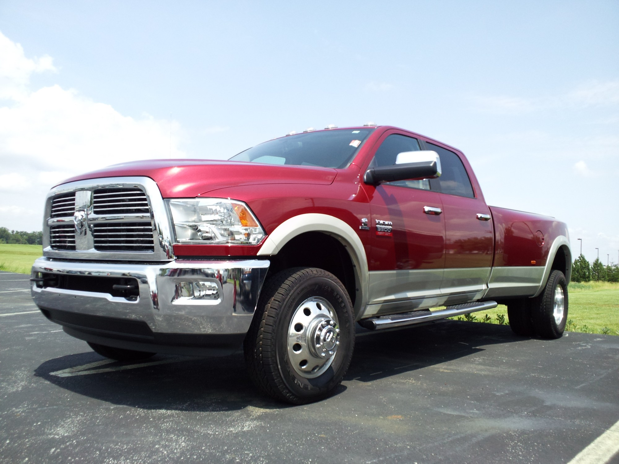 hight resolution of wiring diagram for 1997 dodge ram 3500