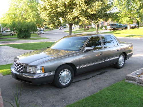 small resolution of 1998 cadillac deville image 20 wiring diagram for 1999 cadillac eldorado wiring diagram for 1998 cadillac