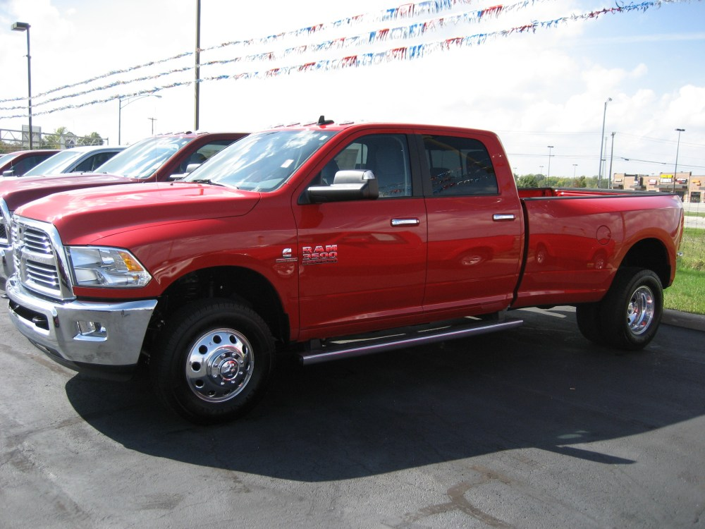 medium resolution of 1998 dodge ram lifted
