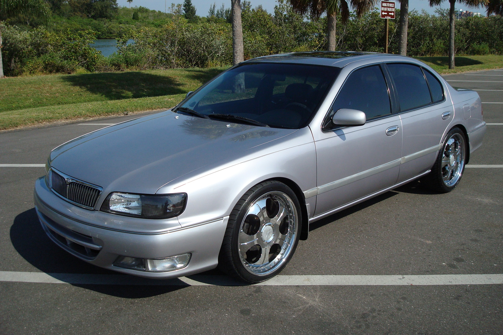 hight resolution of 1998 infiniti i30