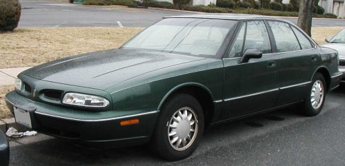 small resolution of 1998 oldsmobile eighty eight