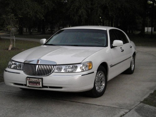 small resolution of 1999 lincoln town car 5 lincoln town car 5