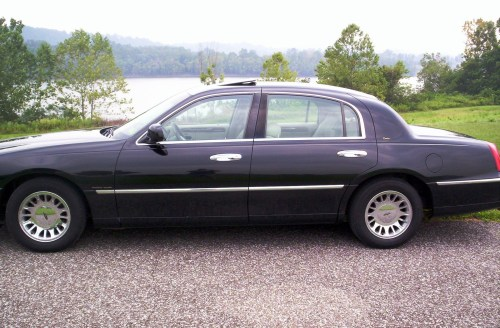 small resolution of 1999 lincoln town car 11 lincoln town car 11