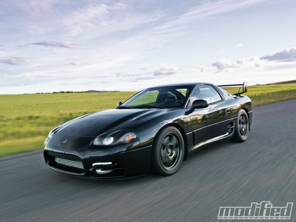 medium resolution of 1999 mitsubishi 3000gt 19 mitsubishi 3000gt 19