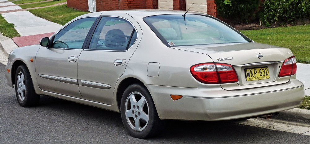 medium resolution of 1999 maxima