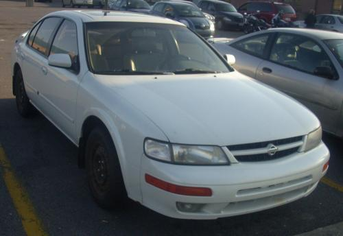 small resolution of 1999 maxima