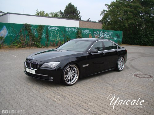 small resolution of 2000 bmw 7 series 5 bmw 7 series 5