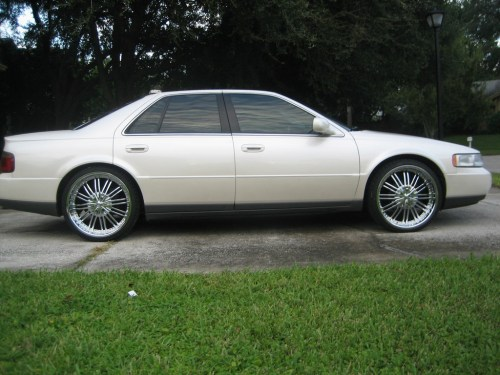 small resolution of 2000 cadillac seville 20 cadillac seville 20