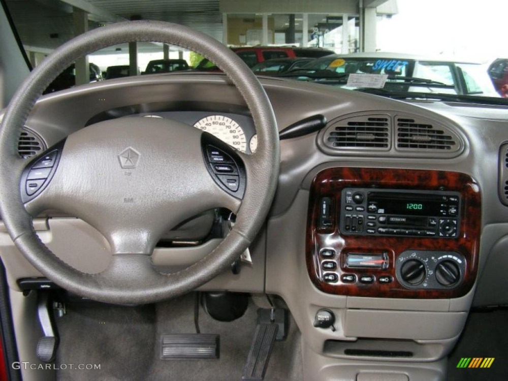 medium resolution of 2000 chrysler town and country 4 chrysler town and country 4