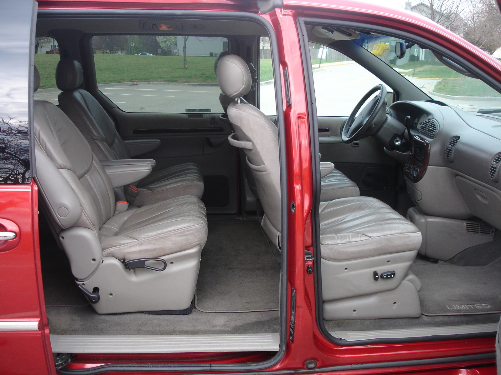 hight resolution of 2000 chrysler town and country 10 chrysler town and country 10