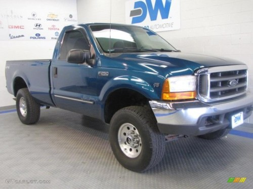 small resolution of  ford f 250 super duty 13
