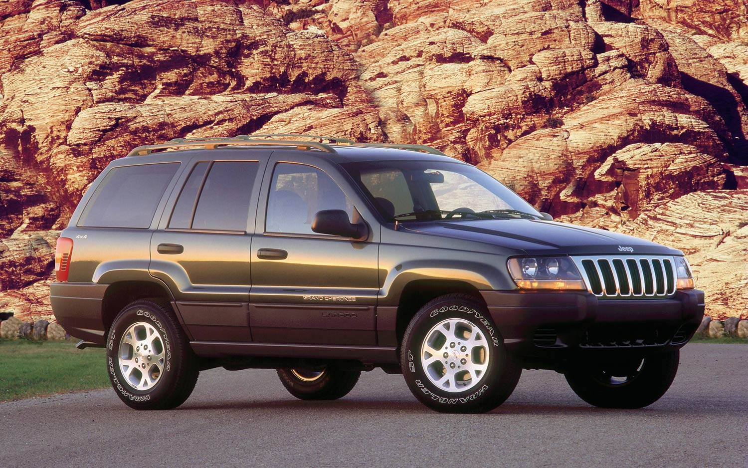 2000 jeep cherokee ignition wiring diagram bohr worksheet information and photos zombiedrive 14
